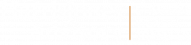 Harris Jones Advisory Logo in white